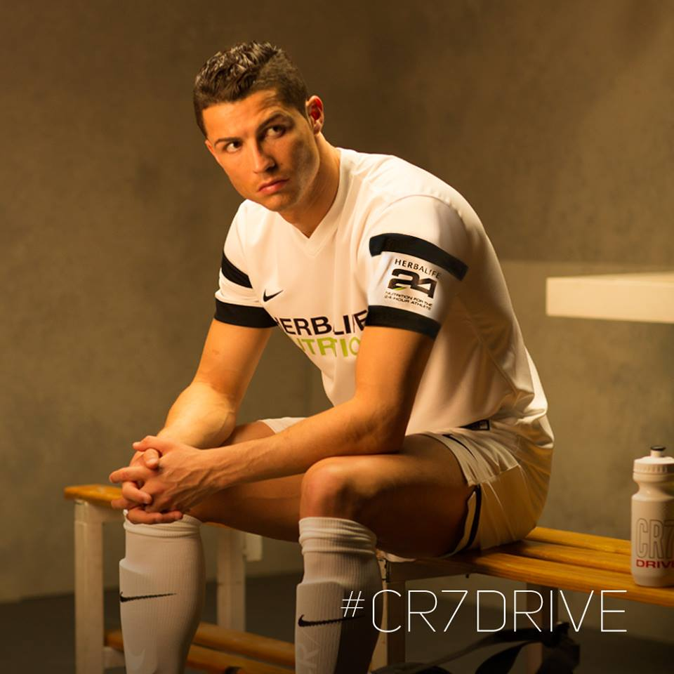cr-7drive-nutrition